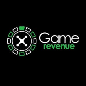 Game-Revenue