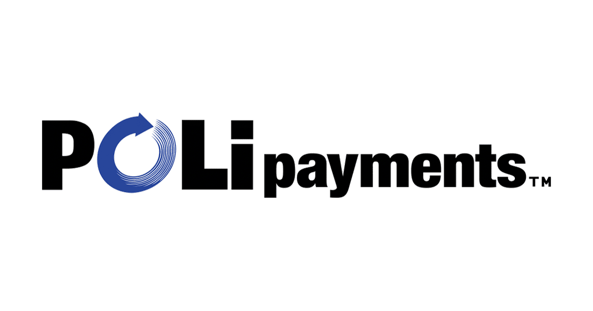 POLi Payments