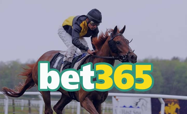 Case Accusing Bet365 of Withholding Player Wins Set on Nov. 13