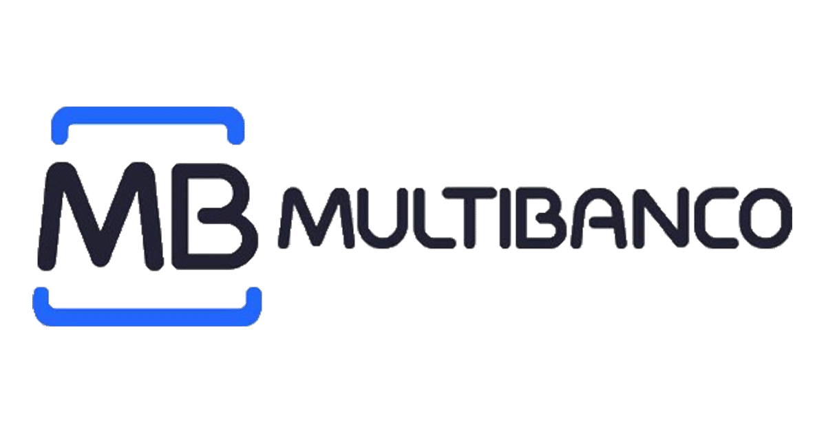Multibanco OG