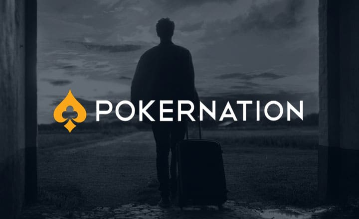 PokerNation to Shut Down, to Leave Microgaming's Indian Poker Network