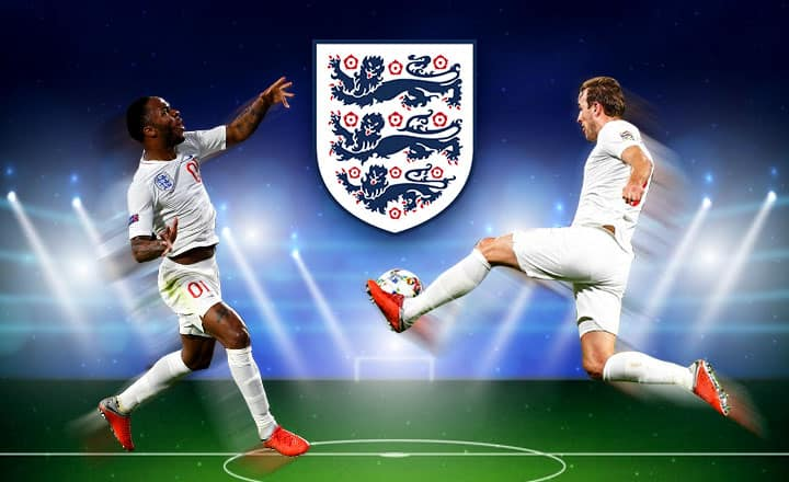 Spain 2-3 England: 3 Reasons Why Three Lions' Victory Is So Sweet