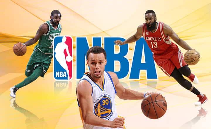 Who Are the 3 Teams Most Likely to Be NBA Champions This Season?