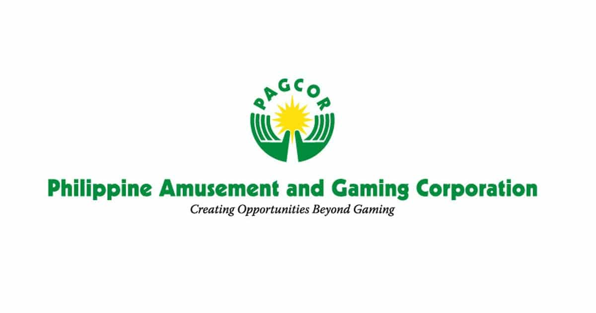 PAGCOR License OG Image