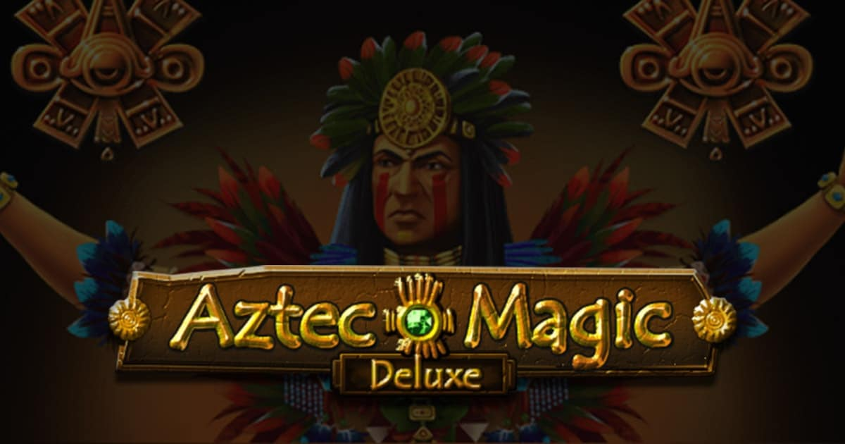 Online free roulette with other players