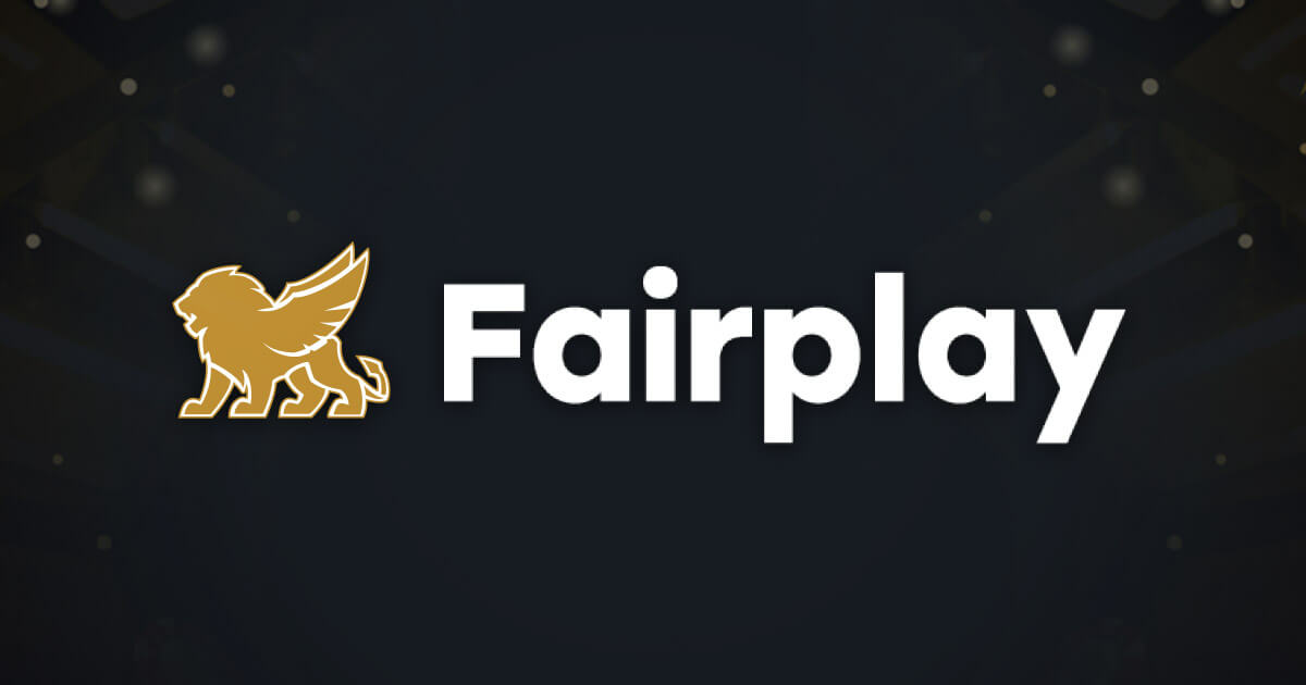 FairPlay Casino OG Image