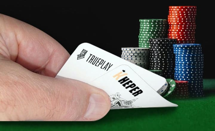 Kheper and TruePlay: Can Online Casino Experience be Better with Them?
