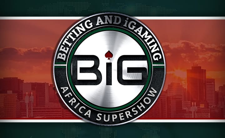 BiG Africa Supershow 2019 – February Specials
