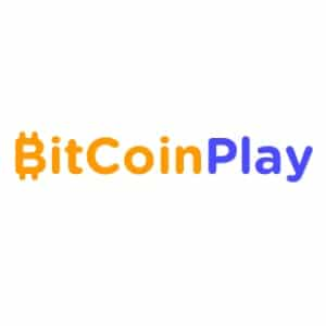 Bitcoinplay Casino Logo