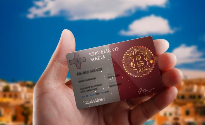 How iGaming Operators Can Join Malta's Blockchain Revolution