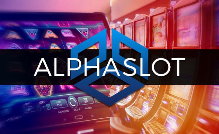 Through Its Enticing Benefits, Alphaslot Aims to Keep Bettors Playing
