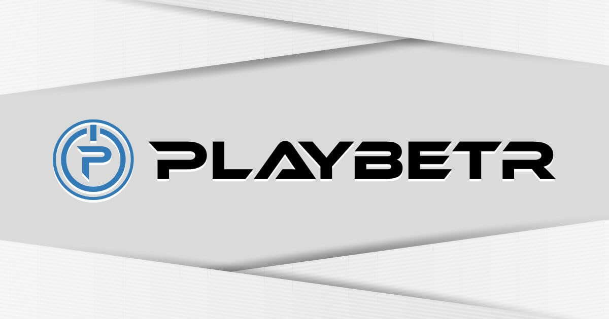 Playbetr