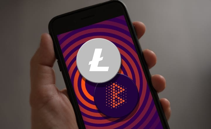 BitCasino.io Players Happier with Litecoin Now as Payment Option