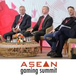 Future of Blockchain in Gambling Space Explored in ASEAN Gaming Summit 2019