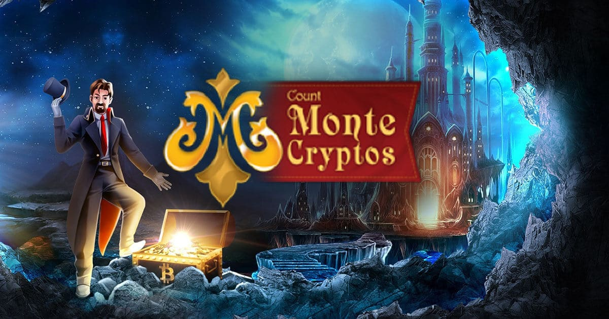 MonteCryptos Casino OG