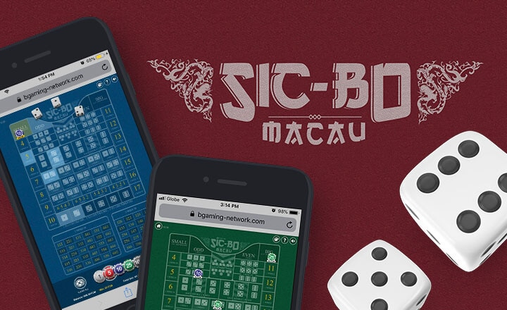 5 Times Sic Bo Macau Proves to Be Among BGaming's Finest