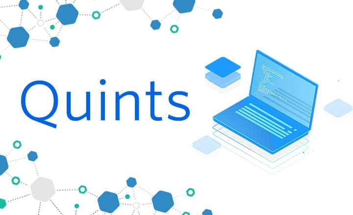 Quints Takes Lead with Innovative Affiliate Marketing Solutions