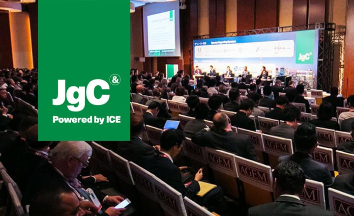 JgC to Bring 11 Most Influential Operators Together on 16-17 May