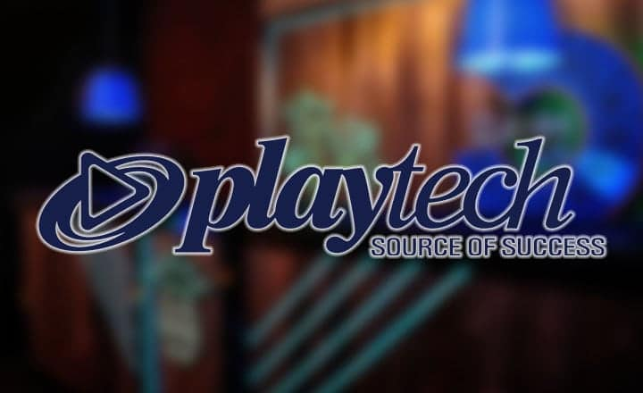 Playtech Live Casino Portfolio Expands with 3 New Games