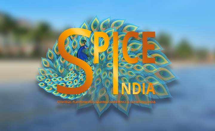 Registration and Sponsorship Opportunities Are Now Open for SPiCE 2020