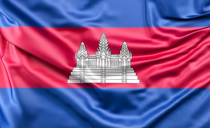 Everything You Should Know About Cambodia's Crackdown on Online Gambling
