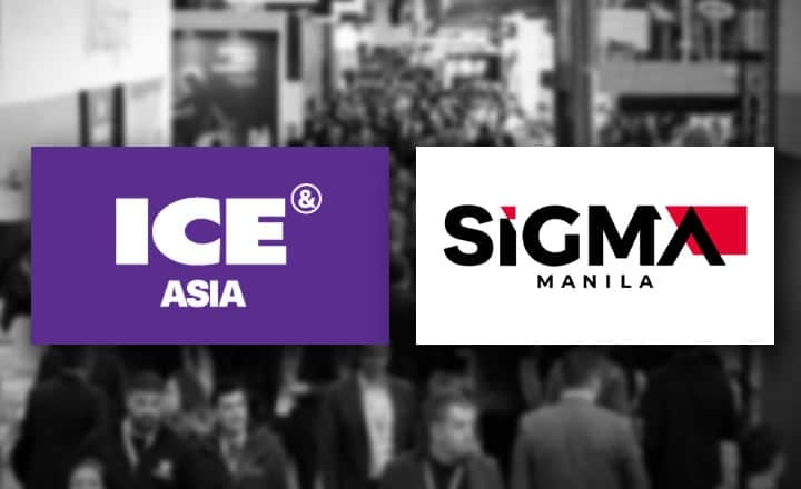 SiGMA Group and Clarion Gaming Join Forces for Gaming Show in Asia