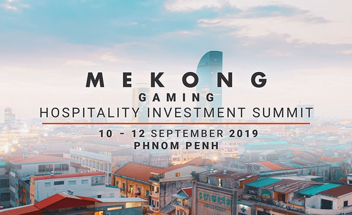 Mekong Gaming Summit to Explore Gaming Regulations This September