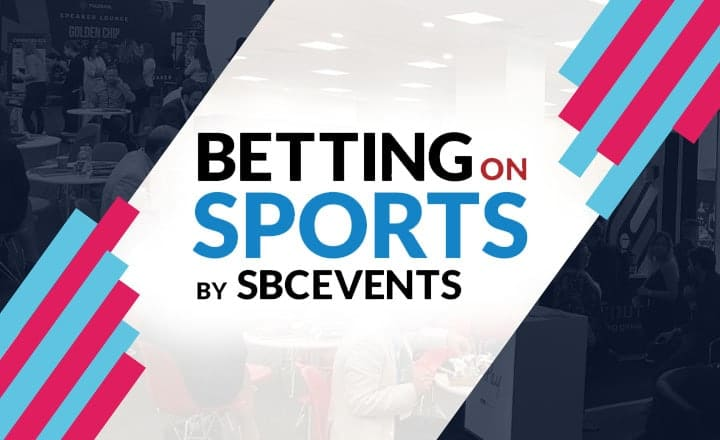 SBC's Betting on Sports 2019 Shines Brighter