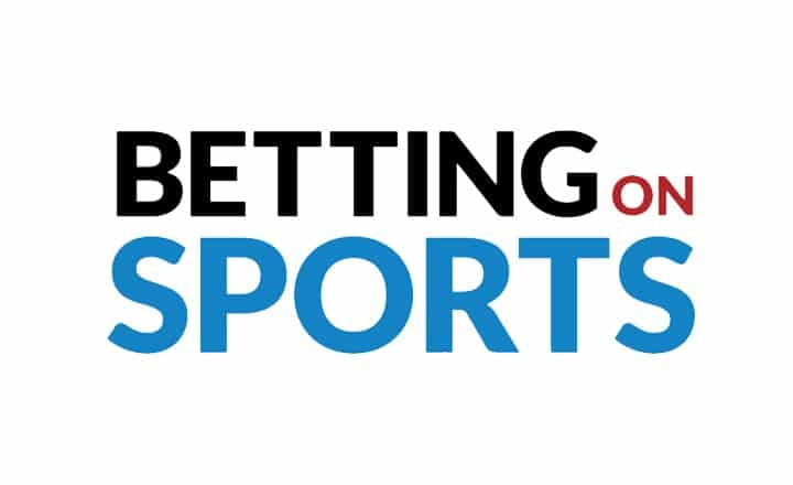 Betting on Sports 2019