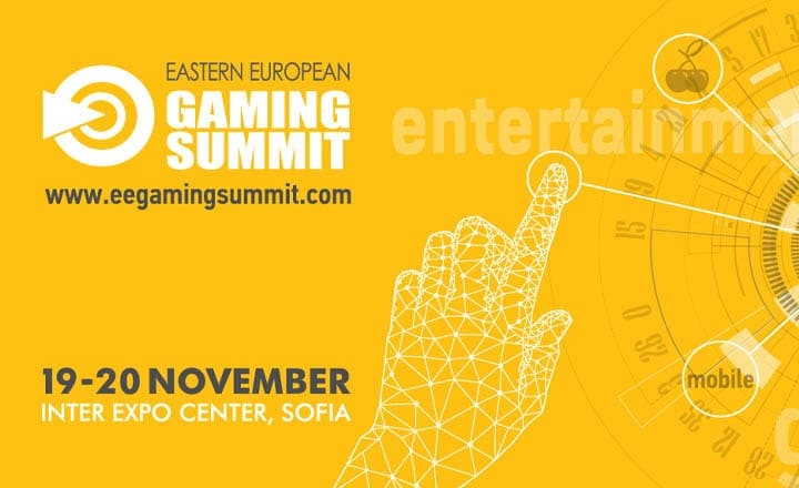 Eastern European Gaming Summit 2019 – Trailblazing the iGaming Innovations