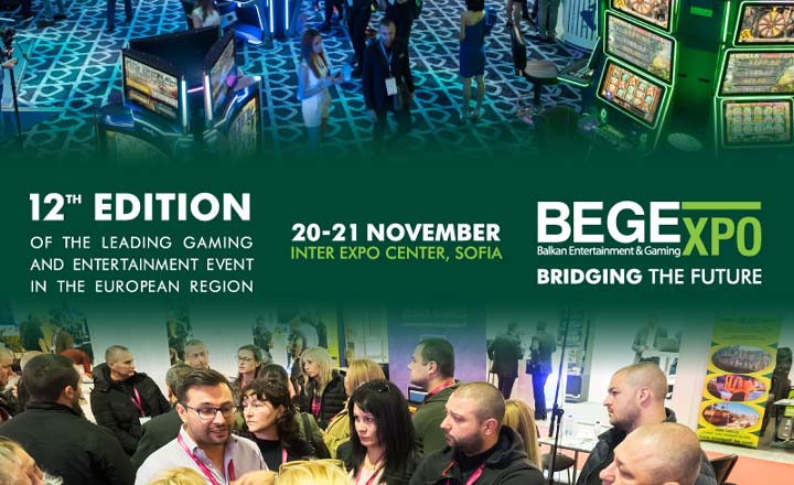 80+ Exhibitors to Showcase Latest Innovations at BEGE 2019