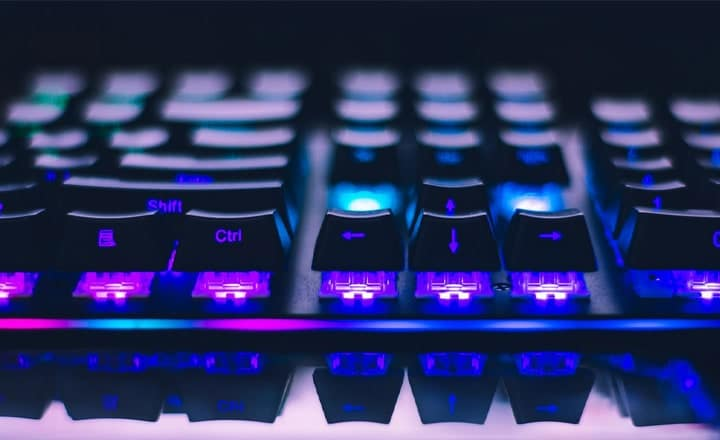 How Valuable Is Blockchain in Global Esports Market?