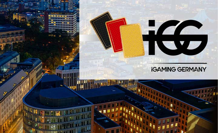 iGaming Germany 2020 Agenda Now Available