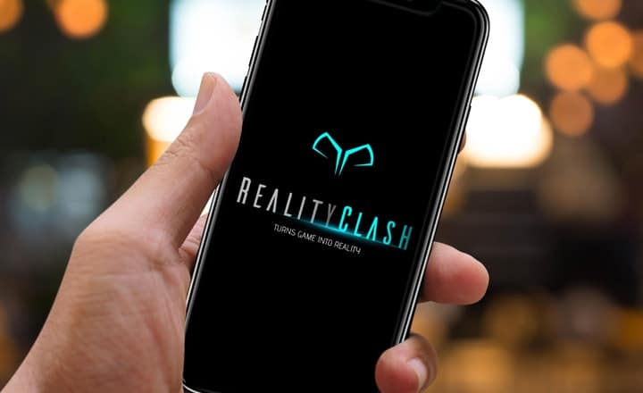 Reality Clash Redefines Mobile Gaming Landscape