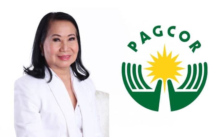 PAGCOR Chief Domingo to Address ASEAN Gaming Summit 2020