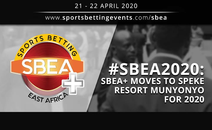 SBEA+ Moves to Speke Resort Munyonyo for 2020, Welcomes New Silver Sponsor