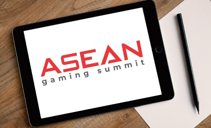 ASEAN Gaming Summit 2020 Moved to July 28-30