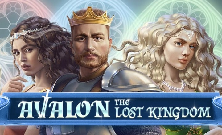 BGaming Reimagines Avalon in a New Arthurian Slot Game