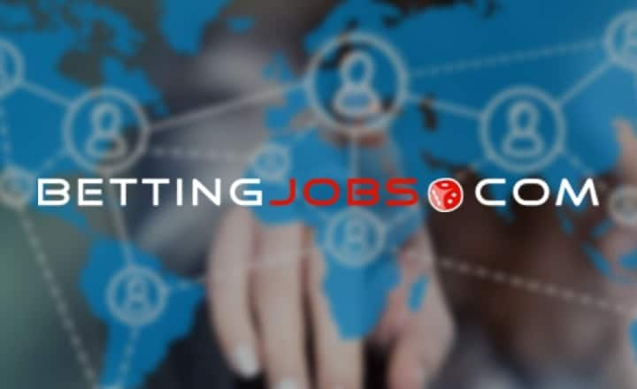 BettingJobs' Successful Job Placements in iGaming Industry Reach 4,000+