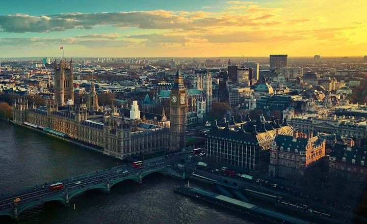 CoinGeek London To Show BSV's Full Potential in iGaming