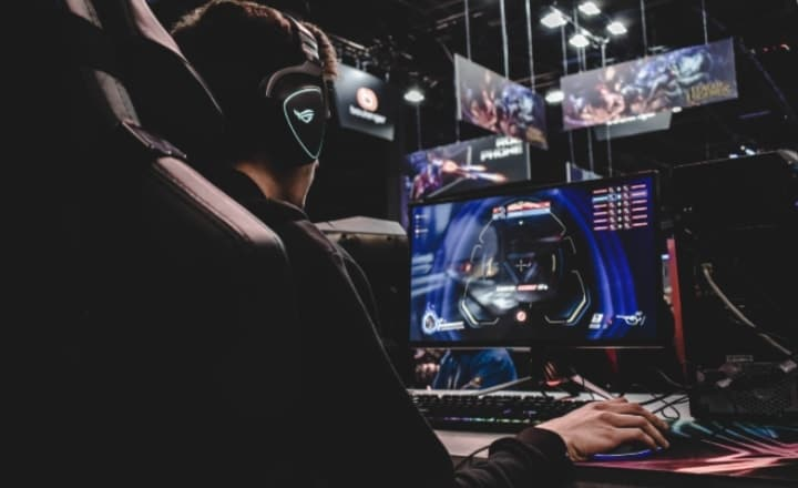 Esports 2020 Predicted to Have Significant Increase in Viewership, Revenue