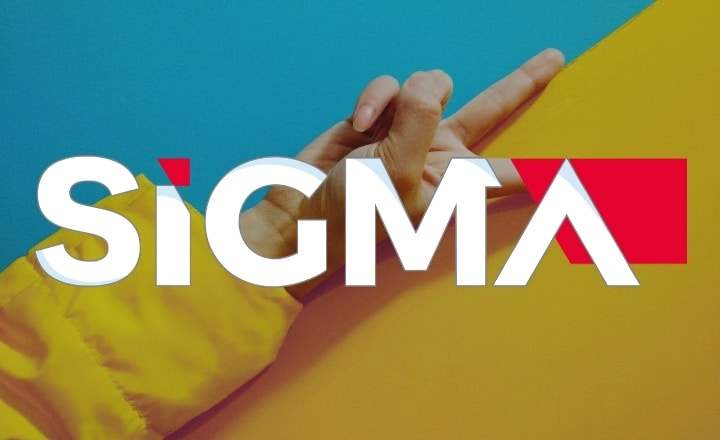 SiGMA Group Launches New Office in Kiev, Ukraine