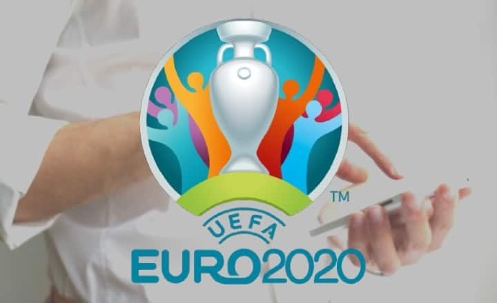 UEFA 2020 Tickets to Be Distributed Using Blockchain Tech