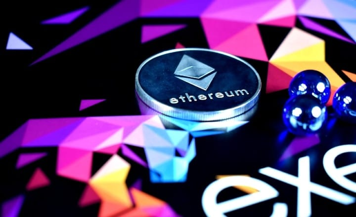 Ethereum-Built dApps Partner with Wallets for Easier Online Betting Experience
