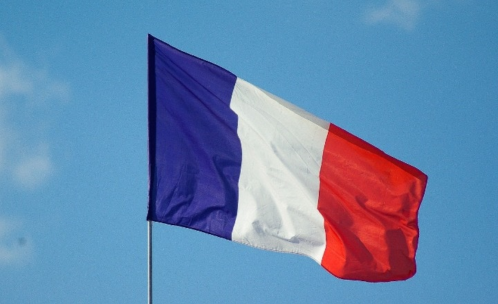Cryptocurrency Now Equal to Fiat Money in France