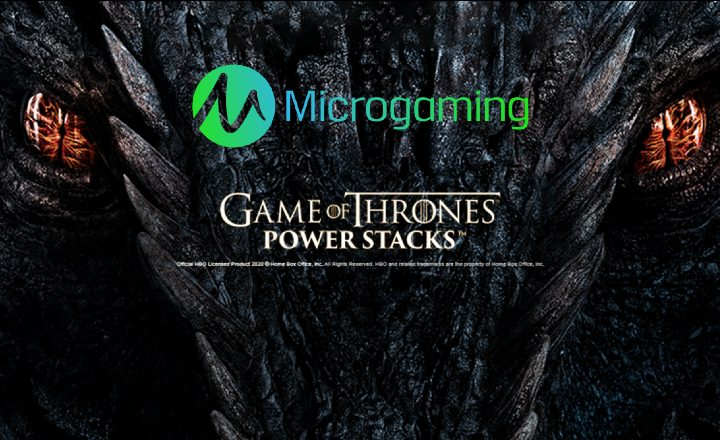 Microgaming Excites Game of Thrones Fans with Newest Westeros-Themed Slot