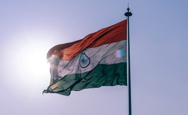 India Widely Opens Doors to Cryptocurrency
