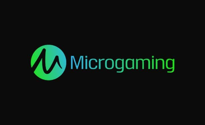 Microgaming Unveils Its Line Up of New Slots for March