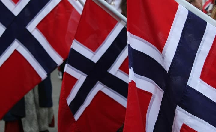 Norway Closes Doors to Illegal Gambling-Related Ads