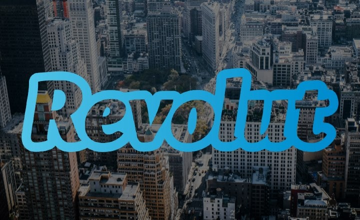 Revolut Raises $500M, Pushes for European and US Expansion